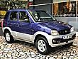 MOTLAS 2003 DAIHATSU TERİOS 1.3 SX 4x4 OTOMATİK 1 PARÇA BOYA Daihatsu Terios 1.3 SX - 3575416