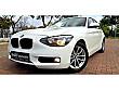ADİL OTOMOTİVDEN ÇOK TEMİZ AZ KM BMW 1.16İ DEĞİŞENSİZZZZZ BMW 1 Serisi 116i Standart - 1672710