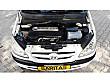 BAKIMLI MASRAFSIZ ORJINAL Hyundai Getz 1.5 CRDi VGT - 2857715