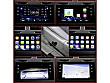 2009 MODEL DODGE AVENGER 2.0 CRD SUNROOF KOLTUK ISITMA YER UÇAĞI Dodge Avenger 2.0 CRD
