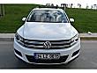 BEREKET OTODAN SATILIK 2015 Volkswagen Tiguan1.4 TSI Trend Fun Volkswagen Tiguan 1.4 TSI Trend Fun - 2178057
