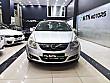 2008 MODEL CORSA 1.4 TWİNPORT BENZİN LPG TAM OTOMATİK EMSALSIZ Opel Corsa 1.4 Twinport Enjoy - 553815