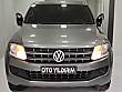 A M A R O K    ÖZEL RENK    Volkswagen Amarok 2.0 TDI Trendline