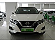 ERKAY PREMİUM DAN 2020 MODEL NİSSAN QASHAİ 1.5 DCİ SKYPACK DCT Nissan Qashqai 1.5 dCi Sky Pack - 3938555