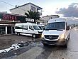ŞAFAK OTOMOTİV DEN 2014 MODEL SPRINTER 316 TAMAMINA KREDİ İMKANI Mercedes - Benz Sprinter 316 CDI