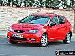 SEYYAH OTO 2014 Seat Ibiza 1.4 LPG li Boyasız Hatasız Seat Ibiza 1.4 Reference - 1188440