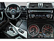 2017 HATASIZ BOYASIZ BMW 1 Serisi 116d M Plus - 1011118