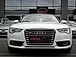 2013 MODEL AUDİ A5 2.0 TDI SPORTBACK 142.000 KM.DE Audi A5 A5 Sportback 2.0 TDI - 4392542