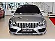 MERCEDES-BENZ C 180 AMG 7G-TRONİC...HATASIZ... BOYASIZ...AMG Mercedes - Benz C Serisi C 180 AMG 7G-Tronic