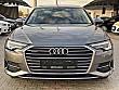 2020 AUDİ A6 2.0 TDİ QUATTRO SPORT TABA KOLTUK HATASIZ BOYASIZ Audi A6 A6 Sedan 2.0 TDI Quattro Sport - 1466373