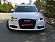 2014 MODEL AUDİ A6 2.0 TDİ 177 BG SUNROFFLU 158.000 KM DE Audi A6 A6 Sedan 2.0 TDI - 3330972