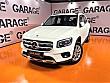 GARAGE 2020 MERCEDES GLB 200 PROGRESSIVE - TEKNOLOJİ PLUS  BAYİ Mercedes - Benz GLB 200 Progressive - 2373947