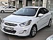 65 KM DE ORJİNAL 2 PARÇA YARIM BOYALI Hyundai Accent Blue 1.6 CRDI Mode Plus - 3968828