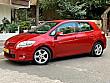 2012 TOYOTA AURIS 1.4 D-4D ORİJİNAL SADECE 47.000KM COMFORT PLUS Toyota Auris 1.4 D-4D Comfort Plus