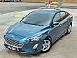 BAŞARIDAN 2020 18 BİNDE SIFIR AYARINDA FOCUS OTOMOTİK TREND-X Ford Focus 1.5 TDCi Trend X