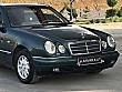 KARABULUT OTOMOTİVDEN ÇOK TEMİZ E240 Mercedes - Benz E Serisi E 240 Elegance