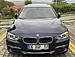 2012 F30 320d LUXURY LACİVERT İÇİ TABA 170BİN KM HATASIZ S.BAKM BMW 3 Serisi 320d Luxury - 1280014