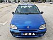 İKRA OTOMOTİVDEN TEMİZ CLIO Renault Clio 1.4 RT - 1467374