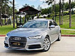 KENT AUTO 2017 MODEL AUDİ A6 2.0 TDİ QUATTRO MATRİX VAKUM HAFIZA Audi A6 A6 Sedan 2.0 TDI Quattro - 1676648