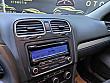 AHMET KARAASLANDAN 2011 GOLF 6 1.4TSİ COMFORTLİNE Volkswagen Golf 1.4 TSI Comfortline - 3998548