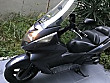 ARABA TAKASLI MASRAFSIZ Honda FJS 400 Silverwing - 1386940