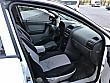 Temiz masrafsız sıfır ayarında Öpel astra Opel Astra 1.4 Classic - 4328818