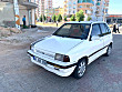 FORD FESTIVA 1994 MODEL TEMIZ - 2899284
