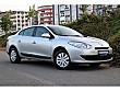 KARAKILIÇ OTOMOTİV DEN 2012 RENAULT FLUENCE 1.5 DCİ EDC BUSİNESS Renault Fluence 1.5 dCi Business