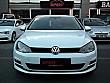 2014 MODEL HATASIZ DİZEL OTOMATİK GOLF 1.6TDI COMFORTLİNE Volkswagen Golf 1.6 TDI BlueMotion Comfortline