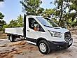 Onur Otomotivden 2016 Çıkış 2015 Transit 350L Klimalı 99.000 de Ford Trucks Transit 350 L - 503983