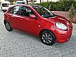 2012 MODEL OTOMATİK VİTES 1.2 PLATINUM CAM TAVANLI EN FULL PAKET Nissan Micra 1.2 Platinum