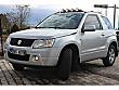 RENAS AUTO DAN 4 4 SUZUKİ KOLTUK ISITMALI Suzuki Grand Vitara 1.6 - 1116353