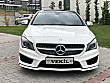 2014 MERCEDES CLA 180 D AMG Mercedes - Benz CLA 180 d AMG
