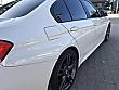 ÇAĞDAŞ AUTO DAN TEMİZ DIŞ M SPORT İÇİ TABA BMW 3 Serisi 320d xDrive Techno Plus
