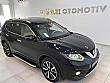 HATASIZ-BOYASIZ-HASAR KAYITSIZ PLATİUM PREMİUM PACK X-TRONİC Nissan X-Trail 1.6 dCi Platinum Premium - 2159875