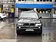 BİZ HERKESİ ARABA SAHİBİ YAPIYORUZ ANINDA KREDI   SENETLİ SATIŞ BMW X5 30d - 1746917