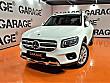 GARAGE 2020 MERCEDES BENZ GLB 200 PROGRESSIVE TEKNOLOJİ PLUS Mercedes - Benz GLB 200 Progressive - 1833107
