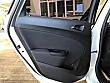 ÇAĞDAŞ AUTODAN HATASIZ BOYASIZ SIFIR DENGİNDE ASTRA Opel Astra 1.6 Edition Plus
