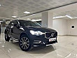 TR DE TEK 2018 VOLVO XC60 2 0 D4 INSCRİPTİON 210 HP HAYALET Volvo XC60 2.0 D4 Inscription - 2129365