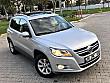 2010 VW TİGUAN 1.4 TSI -4 X 4- CAM TAVAN 122.ooo KM    Volkswagen Tiguan 1.4 TSI Sport Style - 4221187