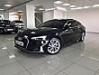 2020 A5 4.0 TDİ QUATTRO KAYAR LED CAMTAVAN G.GÖRÜŞ-HAYALET Audi A5 A5 Sportback 2.0 TDI Quattro Sport - 2231715