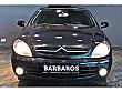 TAM OTOMATİK KLİMALI 2004 MODEL MOTOR YÜRÜYEN SINIF XSARA Citroën Xsara 1.6 SX