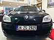 İLK FATURA SAHİBİNDEN-2012 MEGANE HB 1.5 DCİ EDC 110 BG-EXTREME Renault Megane 1.5 dCi Extreme