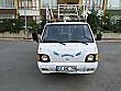 96 MODEL HUNDAY H100 ÇOK TEMİZ Hyundai H 100 - 1379069