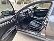 ÖZGÜR OTOMOTİV 2017 CİVİC FULL PAKET BOYASIZ LPG Lİ Honda Civic 1.6i VTEC Eco Executive - 354312