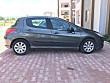 SAHIBINDEN PEUGEOT 308 1.6 HDI 110HP AUTO - 1669834