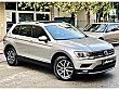 2018 TİGUAN 1.4 TSİ-HATASIZ BOYASIZ-OTOMATİK-CAM TAVAN-46.000 KM Volkswagen Tiguan 1.4 TSI Comfortline