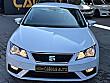 ÇAĞDAŞ AUTODAN HATASIZ BOYASIZ LEON DSG Seat Leon 1.6 TDI Style