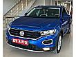 EFE AUTO DAN HATASIZ-BOYASIZ 2020 VW T-ROC 1.5 TSI CAM TAVANLI Volkswagen T-Roc 1.5 TSI Highline - 537223