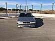 1995 OPEL VECTRA 2.0 16V CD Opel Vectra 2.0 CD - 1749379